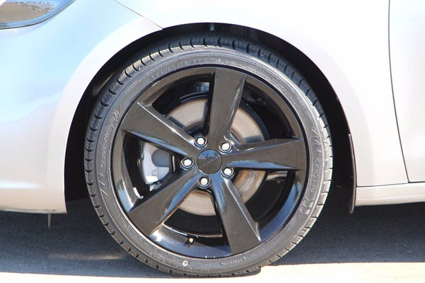 2015 Dodge Dart Sxt Roseville Ca Dodge Dealership Near Sacramento Folsom Elk Grove California 1c3cdfbb5fd345825