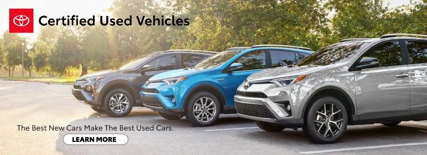 Elk Grove Toyota Service >> Roseville Toyota Roseville CA | Toyota Dealership Near ...